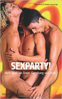 Sexy Studenten-Party Im Park Wird Zur Mega-Orgie Gratis