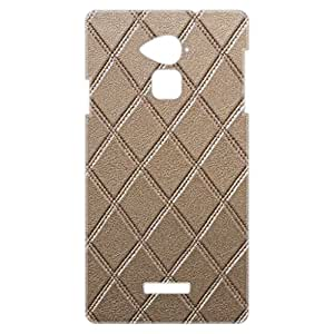 a AND b Designer Printed Mobile Back Cover / Back Case For Coolpad Note 3 (COOL_PAD_N_3D_2143)