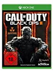 Call of Duty: Black Ops 3 - Day One Edition - [Xbox One]