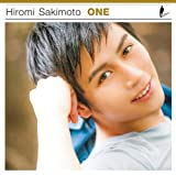 ONE -One for all, and all for one-♪崎本大海