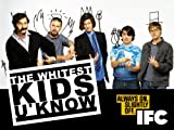 The Whitest Kids U' Know Season 5