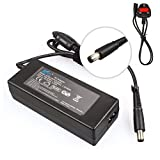 (Deliery Within 3-5 Days) 19.5V 4.62A Dell Charger replacement AC Adapter For Dell Inspiron 5721 3721 3737 DELL Inspiron 14 3437 14R 5437 Latitude 3440 Dell Studio 1555 1557 Dell Studio 1735 1736 1737 Dell Studio 1747 1745 1749 Dell Vostro 5460 Dell XPS