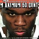 Maximum 50 Cent