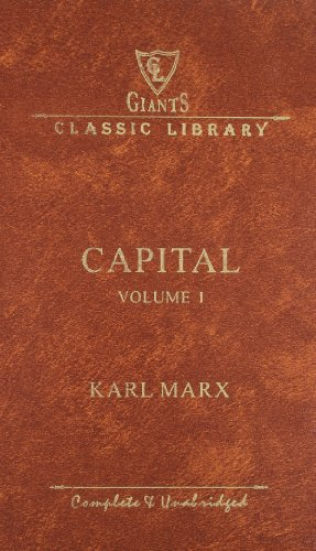 karl marx essays india Read this biographies essay and over 88,000 other research documents karl marx karl heinrich marx was born on may 5, 1818, in the city of trier in prussia, now.