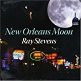 echange, troc Ray Stevens - New Orleans Moon