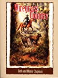 img - for Wiregrass Country (Cracker Western) book / textbook / text book