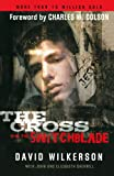 Cross and the Switchblade, The, 45th ann. ed.