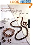 Making Designer Gemstone and Pearl Jewelry