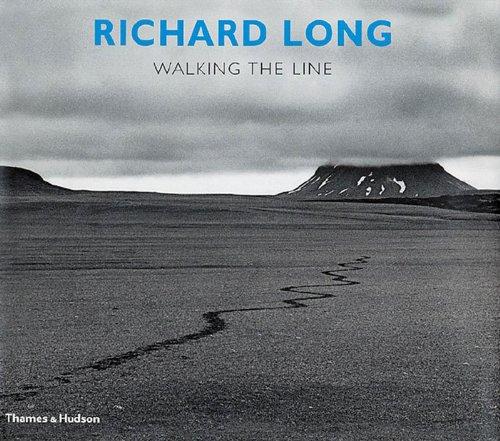 walking-the-line