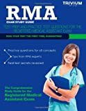 img - for RMA Exam Study Guide: Test Prep and Practice Test Questions for the Registered Medical Assistant Exam book / textbook / text book