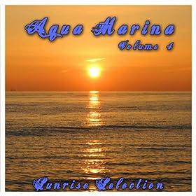 Amazon.com: The Moon Lovers: Pascal Mancino: MP3 Downloads