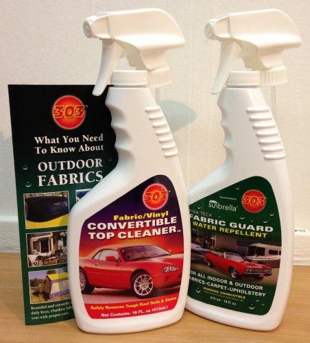 303-convertible-top-cleaning-care-kit