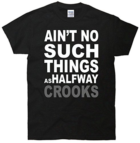 ain t no such thing as: