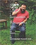 Ai Weiwei: Works 2004-2007