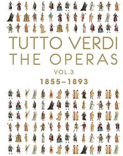 tutto-verdi-epochenbox-vol-3-1855-1893-blu-ray
