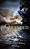 img - for Stranded: A Wayward Ink Publishing Anthology book / textbook / text book