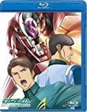 機動戦士ガンダム00 セカンドシーズン 全7巻セット [マーケットプレイス Blu-rayセット]