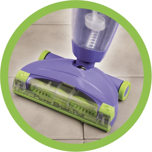 Cheap Amp Discount Floor Cleaning Machine Online Hoover