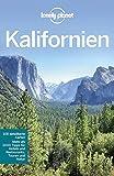 Lonely Planet Reiseführer Kalifornien (Lonely Planet Reiseführer Deutsch)