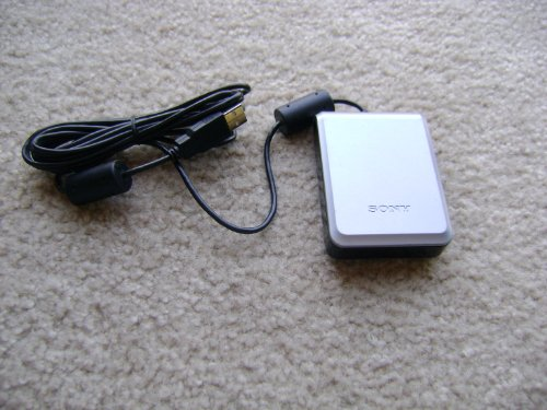 SONY INFRARED RECEIVER PCVA-IR5U