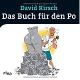 """Das Buch f�r den Povon """"David Kirsch"""""""