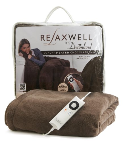 relaxwell-by-dreamland-16082-luxury-heated-throw-with-intelliheat-chocolate
