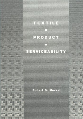 Textile Product Serviceability By Specification