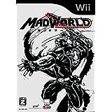『Madworld(マッドワールド)』