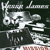 Jesse James Mission