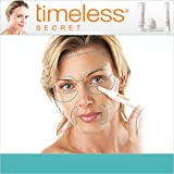Timeless Secret® Accelerating Booster® Wrinkle Corrector
