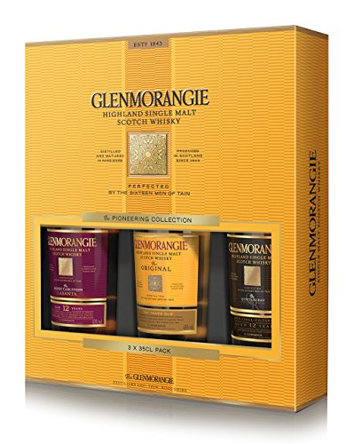 glenmorangie-the-pioneering-collection