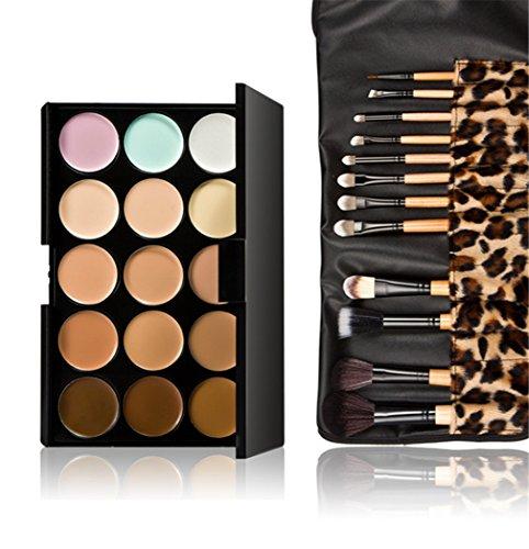 pure-vier-pro-12-pcs-make-up-brushes-15-colors-cream-concealer-camouflage-makeup-palette-contouring-
