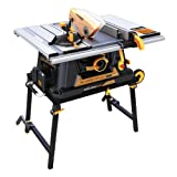 Evolution RAGE5 110V 255mm Multipurpose Table Saw