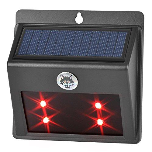 solar-powered-predator-deterrent-led-light-olivetech-deterrent-light-nocturnal-animalsanimal-repelle