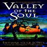 Valley of the Soul (0553587110) by Jones, Tamara Siler