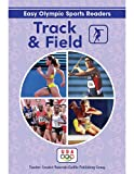 Track and Field Reader (Easy Olympic Sports Readers)