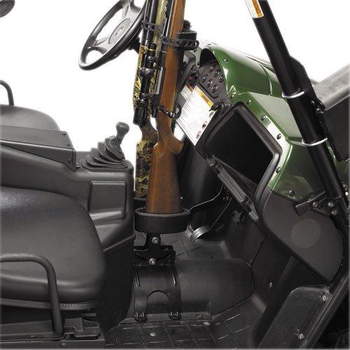 Suzuki Samurai Gun Rack