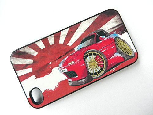 koolart-cartoon-classic-drft-jdm-mazda-mx5-eunos-hard-case-for-apple-iphone-4-4s
