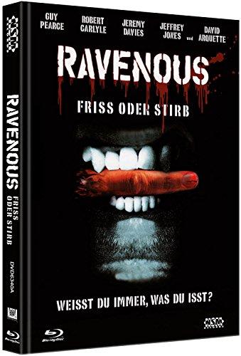 ravenous-uncut-blu-ray-dvd-auf-500-limitiertes-mediabook-cover-a-limited-collectors-edition-edizione