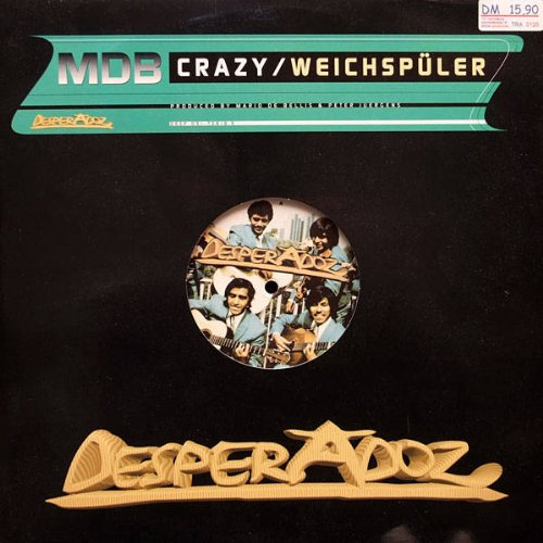 mario-de-bellis-on-tom-wax-crazy-weichspuler-desperadoz-desp-051-706195