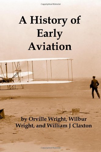 aeronautical pioneers the story of orville and Get this from a library pendulum : the story of america's three aviation pioneers--wilbur wright, orville wright, and glenn curtiss, the henry ford of aviation.
