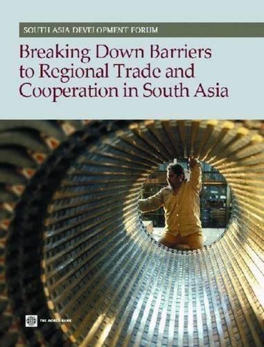 breaking-barriers-regional-integration-in-south-asia