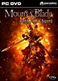 Mount and Blade with Fire and Sword (PC DVD)