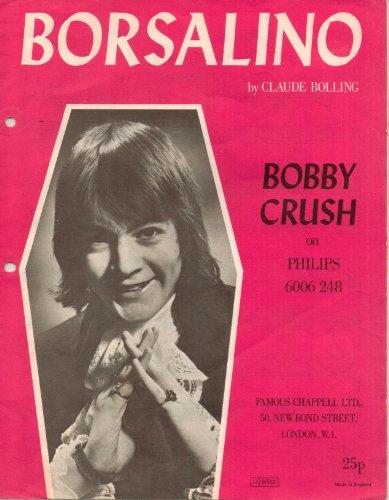 borsalino-piano-solo-by-claude-bolling-recorded-by-bobby-crush-sheet-music
