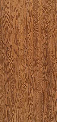 Bruce Hardwood Floors Turlington Plank Engineered Hardwood Flooring