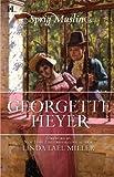 Sprig Muslin (0373773862) by Heyer, Georgette