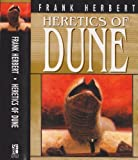Image of Heretics of Dune