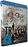Image de Trapped - In der Falle