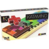 Gigamic Katamino Game
