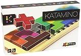 カタミノ / KATAMINO [Gigamic / ギガミック] (正規輸入品)